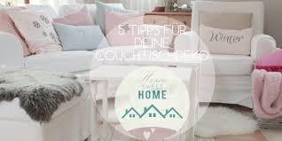 Wohnzimmertisch Dekoration 5 Tipps Für Deine Couchtischdeko Von Flax7 Flax7