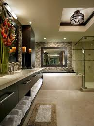cave bathroom designs design 40 clever cave bathroom ideas cave bathroom cave