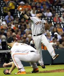 Chicago Wildfire Roster 2015 by Giants Splash The Full Story On Casey Mcgehee Being Cut From