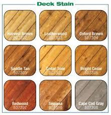 best 25 deck colors ideas on pinterest deck back deck designs