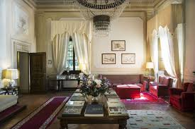 the villa interiors photo gallery relais hotel in the heart of