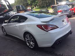 2013 hyundai genesis coupe 3 8 track 0 60 hyundai genesis 3 8 track coupe for sale used cars on buysellsearch