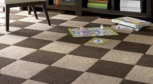 Carpet Tiles For Basement - carpet tile design ideas carpet tile design i 21055 hbrd me