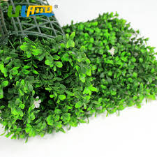 Indoor Garden Wall by Online Get Cheap Garden Wall Covering Aliexpress Com Alibaba Group