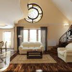 home interior deco home interior decor fresh at popular beautiful design themes