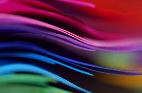 emulsion paint colours emulsion paint in the uk emulsion for interior coating co uk