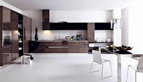 how much is kitchen cabinets kitchen kitchen cabinet installation luxury 7 mon misconceptions