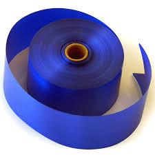 royal blue ribbon 40 royal blue ribbon ezrn4013