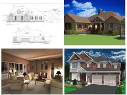 home exterior design free download splendent 3d home architect design 5 0 note country exterior