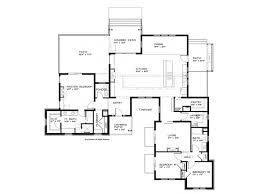 modern single story house plans 1 story modern house plans internetunblock us internetunblock us
