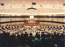 consiglio dei ministri europeo l unione europea conferma le sanzioni alla russia farodiroma