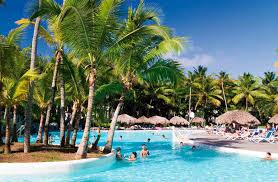 Where Is Punta Cana On The World Map by Hotel Riu Naiboa All Inclusive Hotel Punta Cana