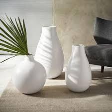 Wooden Vases Uk Vases Botanicals West Elm Uk