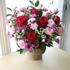 flower delivery reviews and respect flower delivery south korea 320 5
