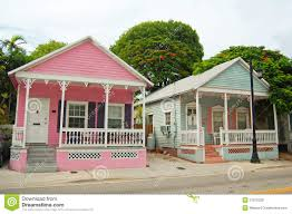 conch house conch houses key west stock photo image of travel house 4785116