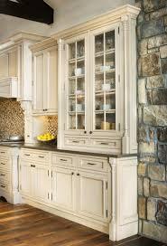 White Cabinets For Kitchen 40 Best Kitchen Update Images On Pinterest Kitchen Ideas
