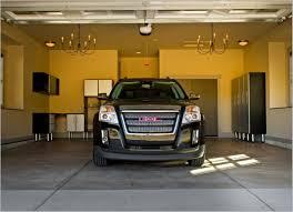 modern garage interior free man cave garage ideas modern to