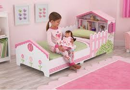 From Crib To Bed From Crib To Toddler Bed 7 Tips For A Smooth Transition Inside