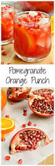 best 25 fall punch recipes ideas on pinterest fall drinks