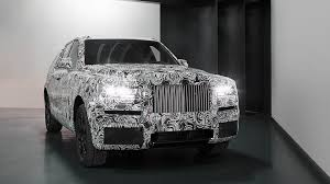 rolls royce rolls royce model prices photos news reviews and videos autoblog