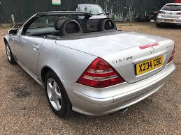 100 2001 mercedes benz clk cabriolet owners manual mercedes