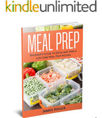 cbell kitchen recipe ideas amazon com the paleo cookbook 20 and easy paleo recipes
