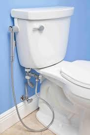 Toilet With Bidet Built In Toilet With Bidet Toto Bathroom U0026 Toilet Design Solutions