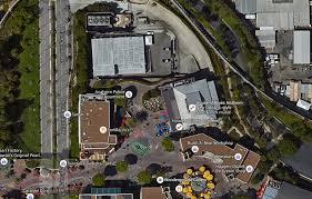 disneyland rumors new fastpass system coming star wars land and