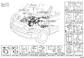 toyota kr42 wiring diagram toyota wiring diagrams instruction