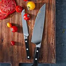 zwilling j a henckels knives williams sonoma