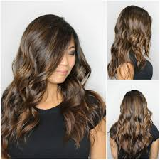 james joseph studio 217 photos u0026 156 reviews hair salons 16