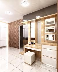 valdisinterior minimalist decoration idea interiordesign