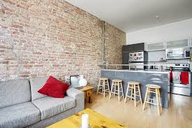 bedroom loft roomate wanted in a beautiful 2 bedroom loft downtown montreal