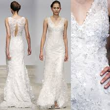 vera wang wedding dresses 2010 welcome