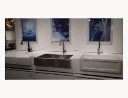Home Depot Expo Design Center Virginia Ferguson Showroom Orlando Fl Supplying Kitchen And Bath