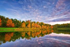 ne ohio fall amazing colors ohio photography