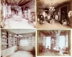 inside a 19th century brooklyn brownstone bk flatbush ave u2013 re