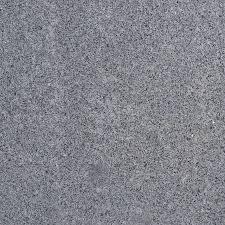 granite grey arris edge pool coping tiles outdoor