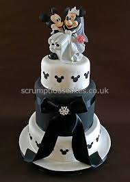 mickey minnie cake topper wedding cake toppers mickey and minnie wedding cake toppers