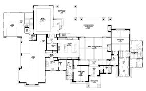 Belvedere Floor Plan Mountain Retreat Austin Custom Home Arbogast Custom Homes