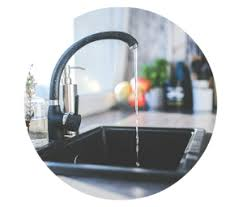 Kitchen Sink Plumbing Repair Kuala Lumpur Happy Cooking - Kitchen sink leaking