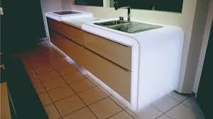 r駸ine plan de travail cuisine plan de travail cusine lcca fabricant de mobilier de
