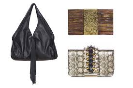 bloom purses official website inroducing marjorie harvey handbags tllc