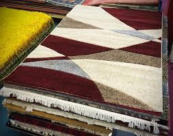 wolmer tappeti una parte della linea di tappeti moderni wolmer