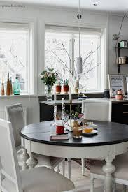 135 best kitchen images on pinterest kitchen dining kitchen