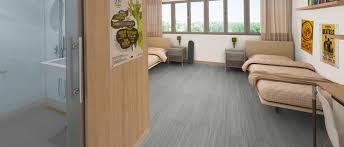 Laminate Bedroom Flooring Student Bedroom Floors Education Flooring Solutions Tarkett