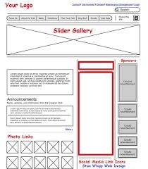 stan whipp lakeland fl web design wordpress our designs