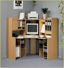 Small Office Desk Ikea Choose A Small Computer Desk Ikea Home Design Ideas