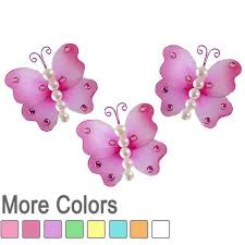 Purple Butterfly Decorations Butterfly Decorations Home Decor Butterfly Grove