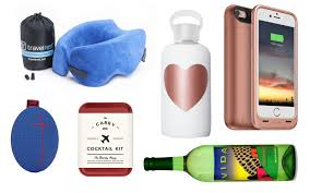 best valentine u0027s day gift ideas for her travel leisure